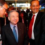 Formula_4_and_Jean_Todt