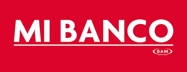 logo_mi_banco