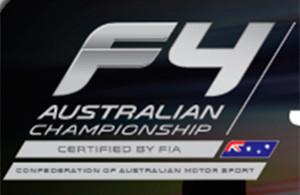 f4_australia
