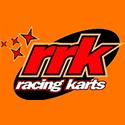 El inicio de un buen piloto es en el karting